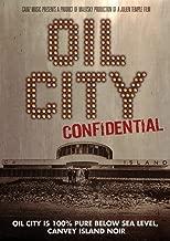 Dr. Feelgood - Oil City Confidential