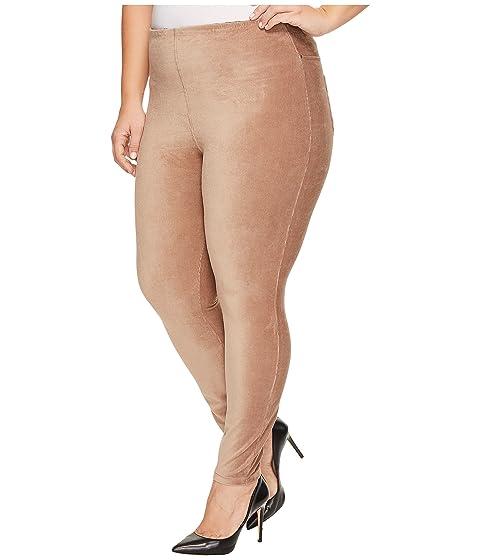 Leggings Plus Lysse Corduroy Plus Lysse Size xUPXwEnFq