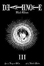 Death Note, Volume 3