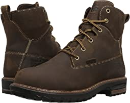 Timberland PRO - Hightower 6