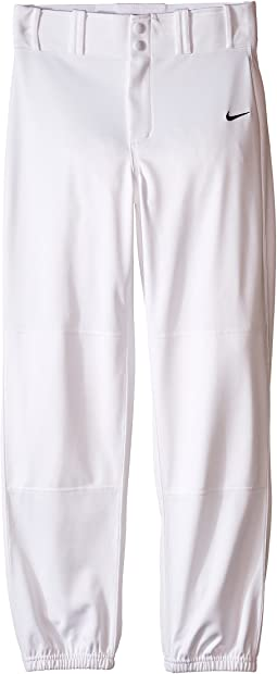 Baseball Core Dri-FIT™ Pant (Big Kids)