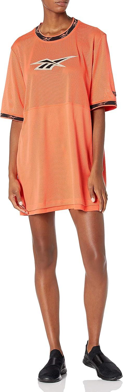 Max 72% OFF Reebok Women's Classic Vector Selling rankings Dress