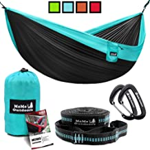 Best relax life camping hammock Reviews