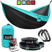 relax life camping hammock