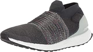 adidas Mens Ultraboost Laceless