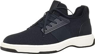 Calvin Klein Men's PHYLL Sneaker