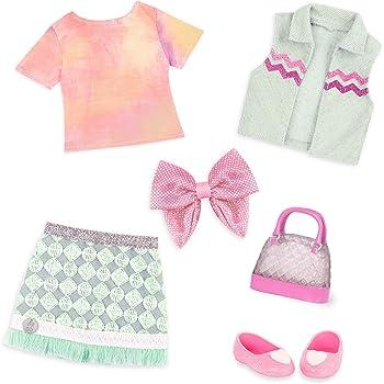 Various Glitter Girls 70.50038Z Toy