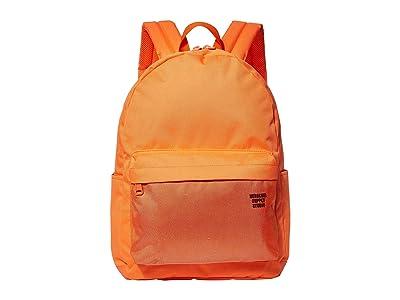 Herschel Supply Co. Winlaw X-Large (Vermillion Orange) Backpack Bags