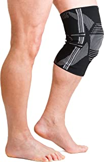 360 knee support