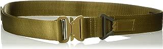 Tac Shield Cobra Riggers belt, 1.75In