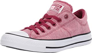 Converse Women's Chuck Taylor All Star Varsity Madison Low Top Sneaker