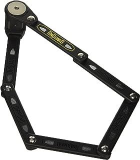 Best onguard k9 folding lock Reviews