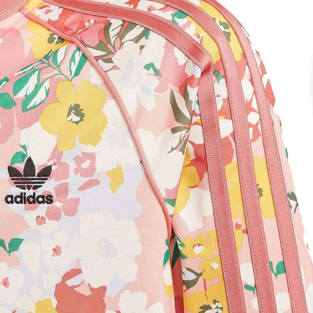 adidas Originals Unisex-Youth SST Top