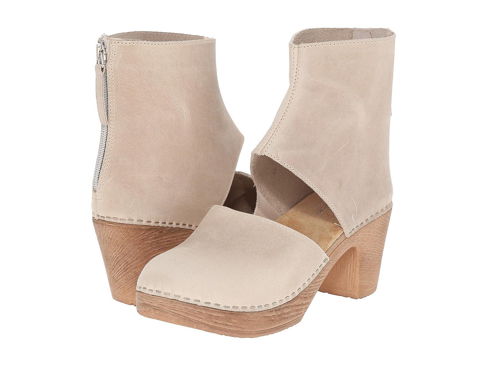 Calou Stockholm MejaCheap and distinctive eye-catching shoes