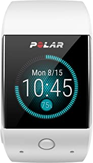 Best polar h10 apple watch Reviews