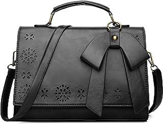4efc49981896 خرید کیف دستی بزرگ اصل با قیمت مناسب   مالتینا