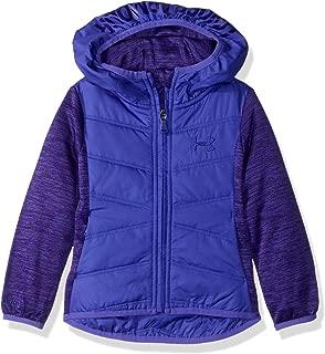 Best 3t under armour winter coat Reviews