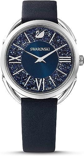 Swarovski Collection Crystalline Glam Montres