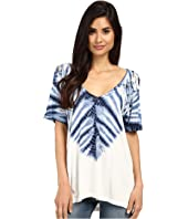 Volcom - Knot Happening Top