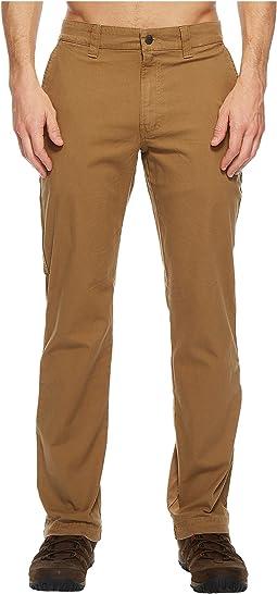 Flex ROC™ Pants