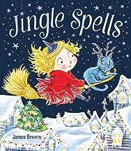 Best jingle spells 2 Reviews
