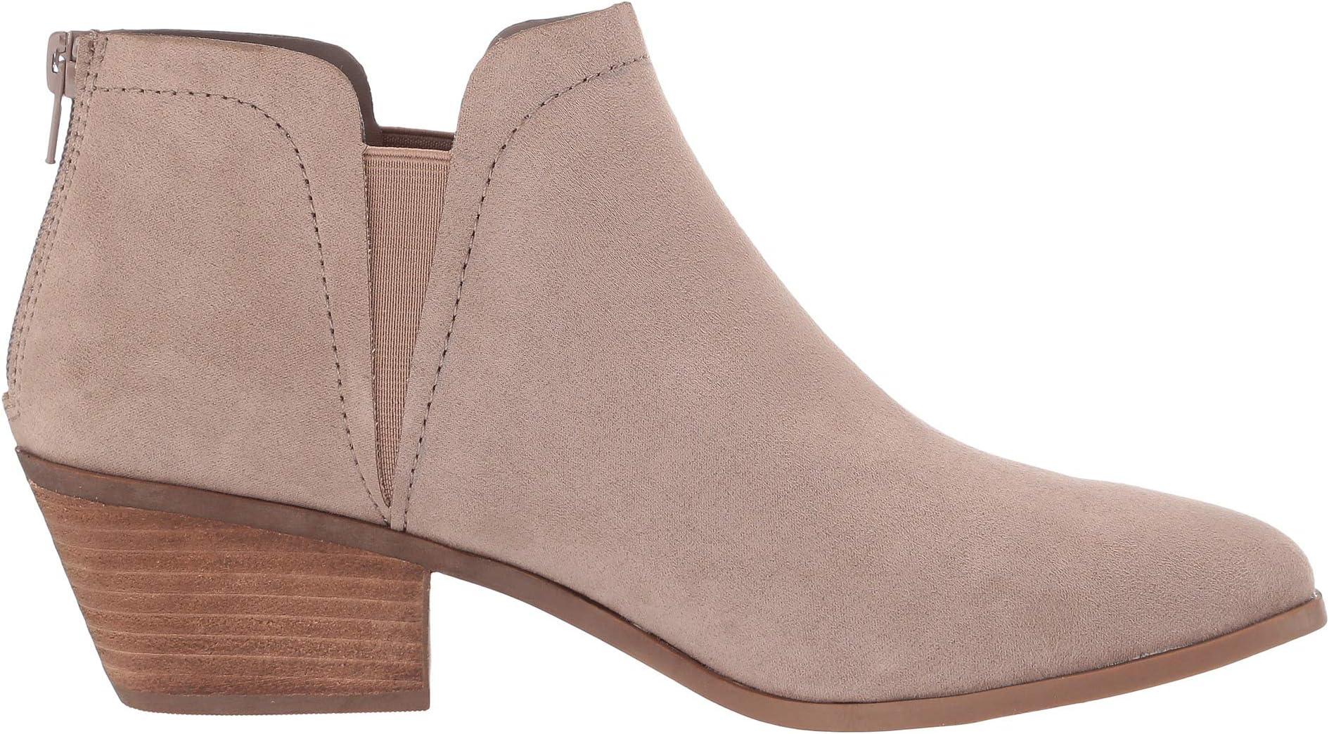 CARLOS by Carlos Santana Malika | Women's shoes | 2020 Newest