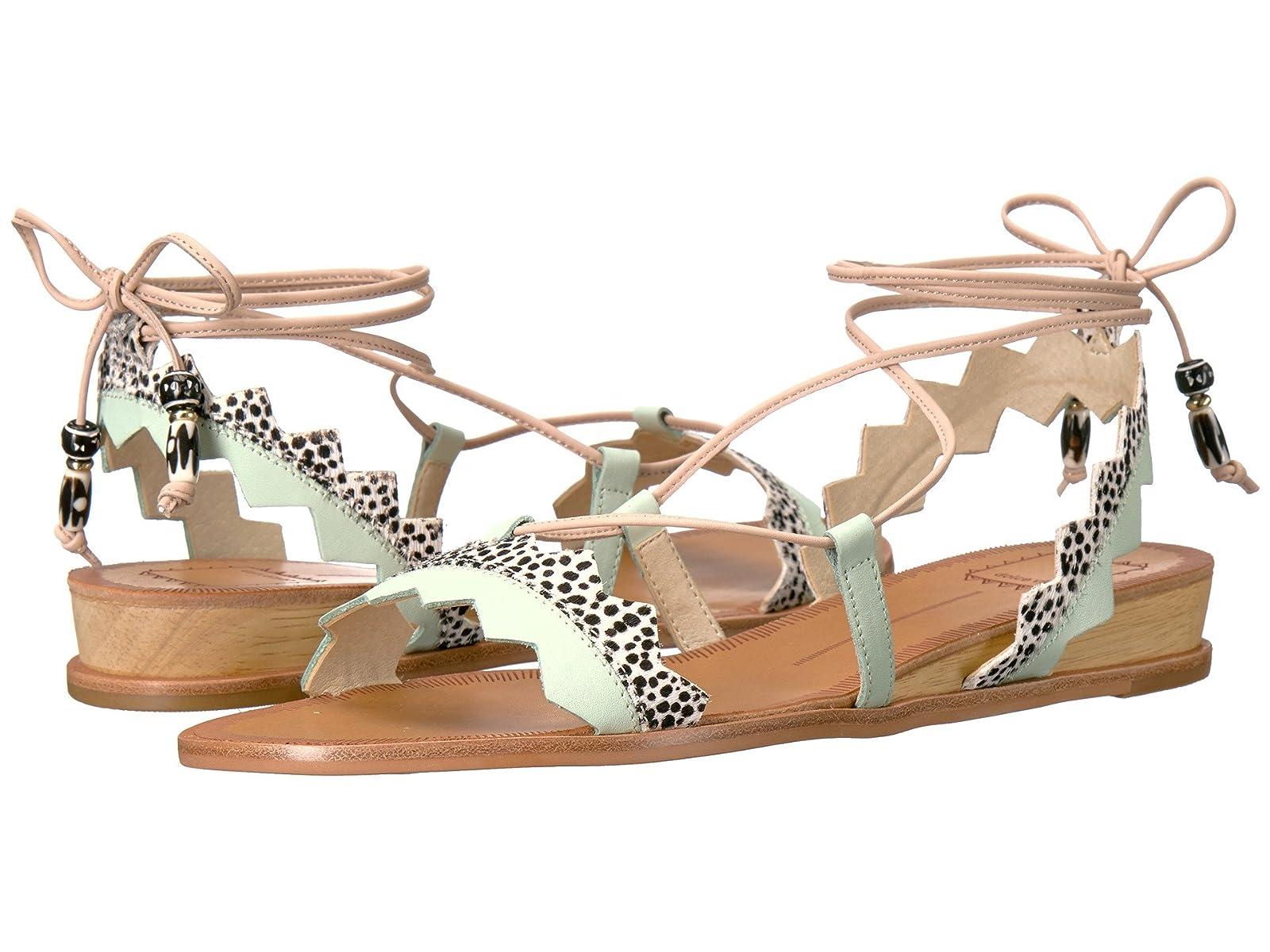 Dolce Vita PedraCheap and distinctive eye-catching shoes