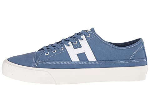 HUF Lo 2 Hupper Night Blue CfCwx1U