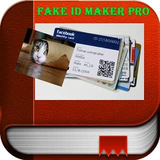 free fake id