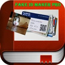 fake com id
