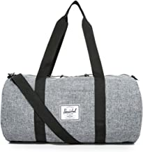 Herschel Supply Co. Unisex Sutton Medium