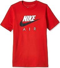 Nike boys Air Fa20 1 T-Shirt