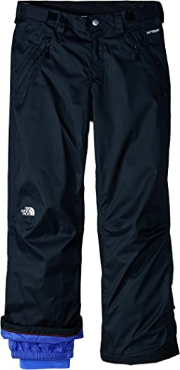 Snowquest Triclimate™ Pants (Little Kids/Big Kids)