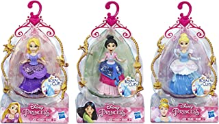 Best disney princess beads Reviews
