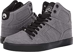 fce4ec1cb5 Osiris. NYC83 VLC DCN. $49.99MSRP: $70.00. 5Rated 5 stars. Grey/Denim/Black