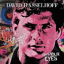 Best david hasselhoff du album Reviews