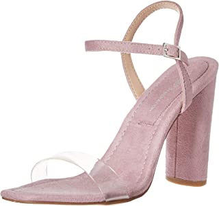 Women's Ilsie Dress Sandal Pump
