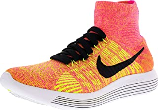 Nike Womens Lunarepic Flyknit Oc Running Trainers 844861 Sneakers Shoes