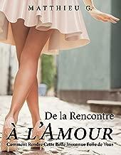 Femmes algériennes rencontres