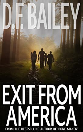 Exit From America