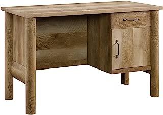 sauder boone mountain desk
