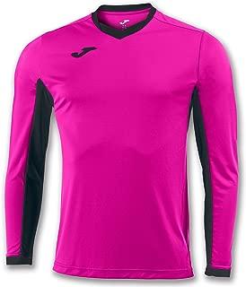 Amazon.es: Rosa - Otras marcas de ropa / Ropa especializada: Ropa