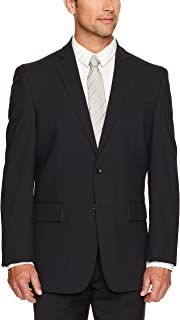 Van Heusen Men's Classic Fit Suit Jacket