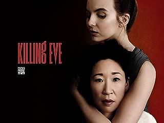 Killing Eve Season 1