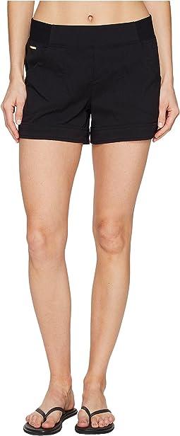 Gayle Shorts