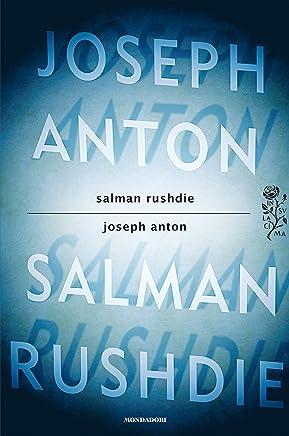 Joseph Anton (Scrittori italiani e stranieri)