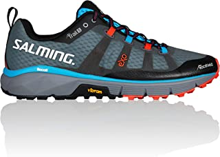 Salming Men's Trail 5 Sports Outdoor Running Shoes