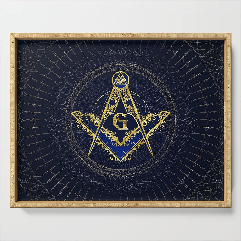Freemasonry Symbol Square Las Vegas Mall And Compasses Max 73% OFF Se Creativemotions on by