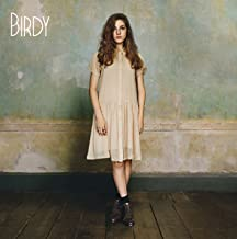 terrible love birdy