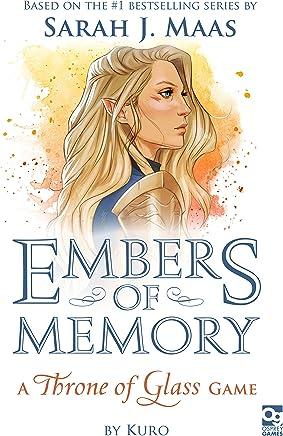 Livros - Sarah J. Maas na Amazon.com.br